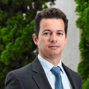 Dr. Pedro Romanelli